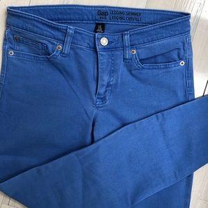GAP Jeggings - Legging Jeans